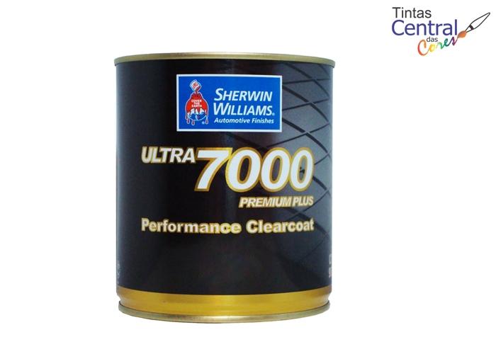 Verniz Ultra CC900 Lazzuril